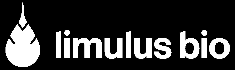 Limulus Bio